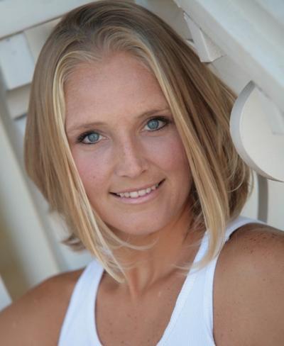 Dawn Steinhauser