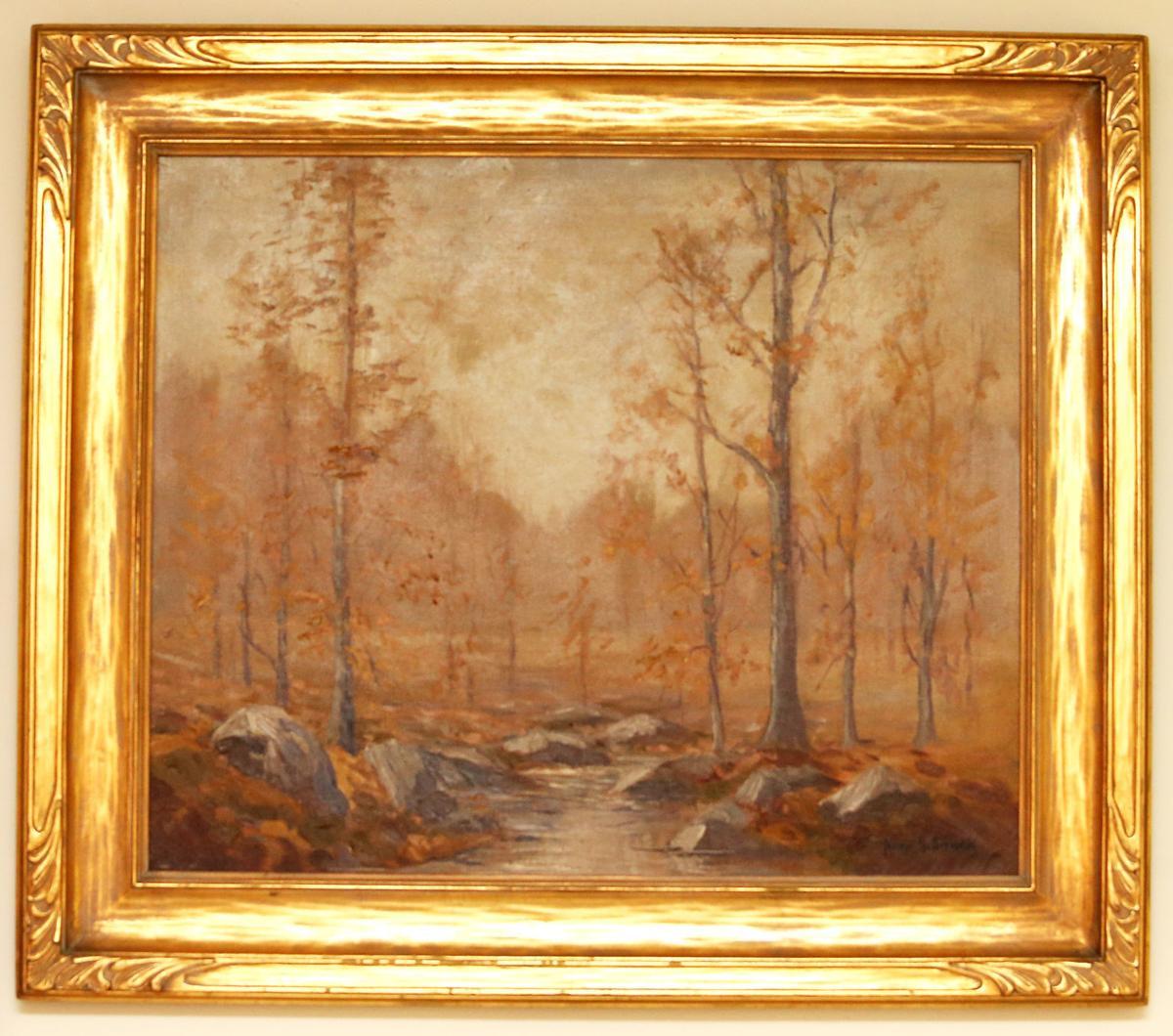 122818-qct-qca-Struck-Painting-002
