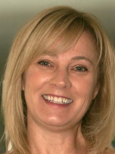 Julie A. Armstrong