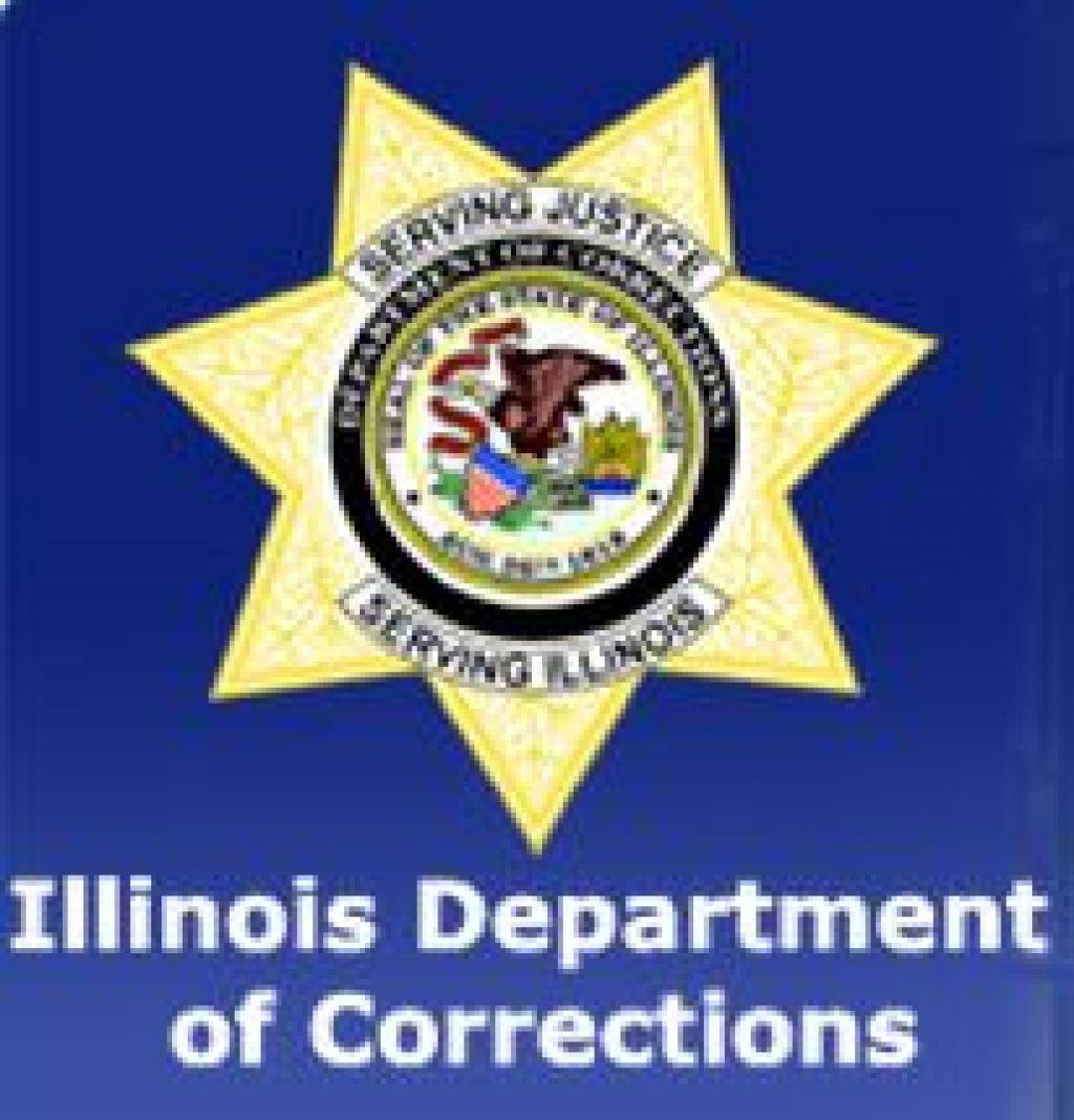 Settlement in works for Vienna prison lawsuit | Government and