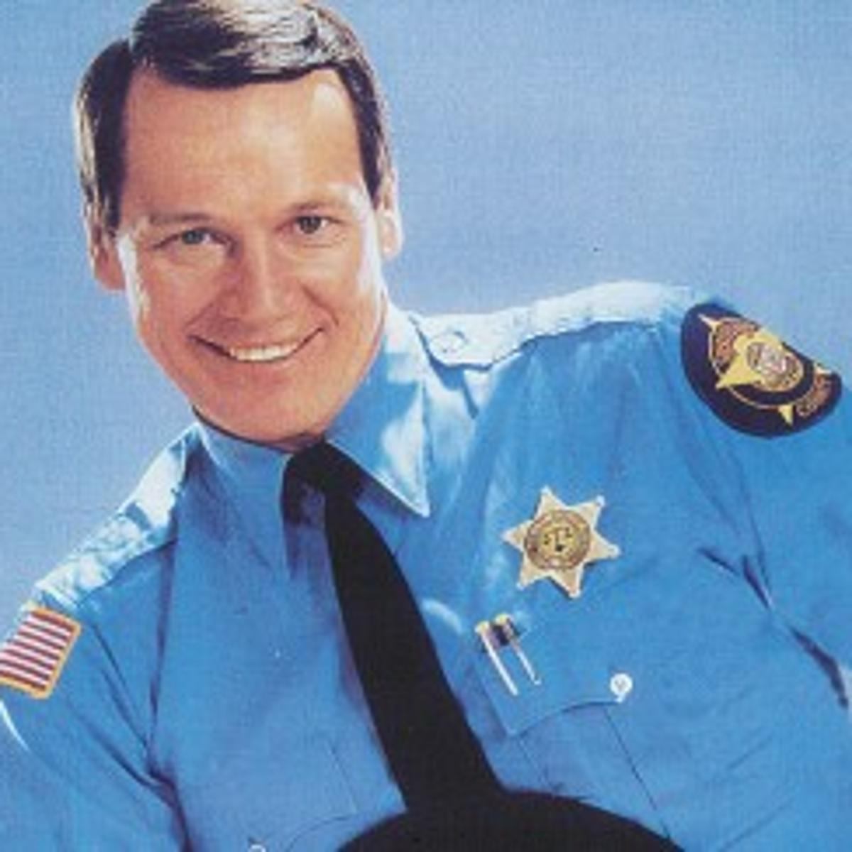 Dukes Of Hazzard Deputy Coming To East Moline Fun And Entertainment Qctimes Com Listen to music from sonny shroyer like you can't roller skate in a buffalo herd. hazzard deputy coming to east moline