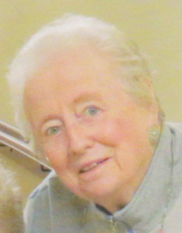 Jean Mary Moeller Ralfs Obituaries Qctimes