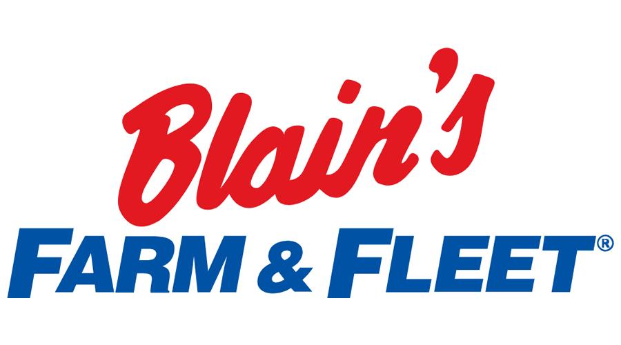 farm and fleet logo