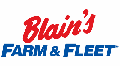 farm and fleet logo
