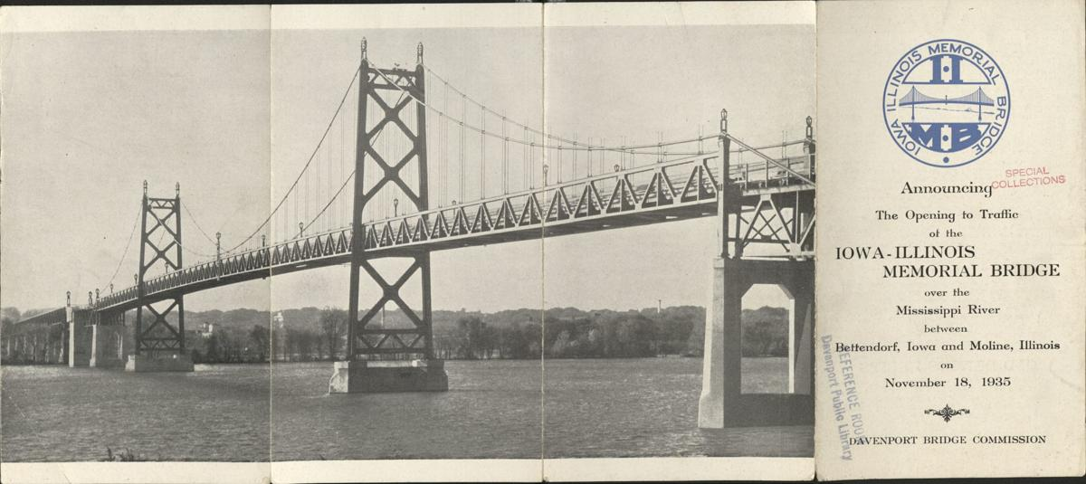 best bridge