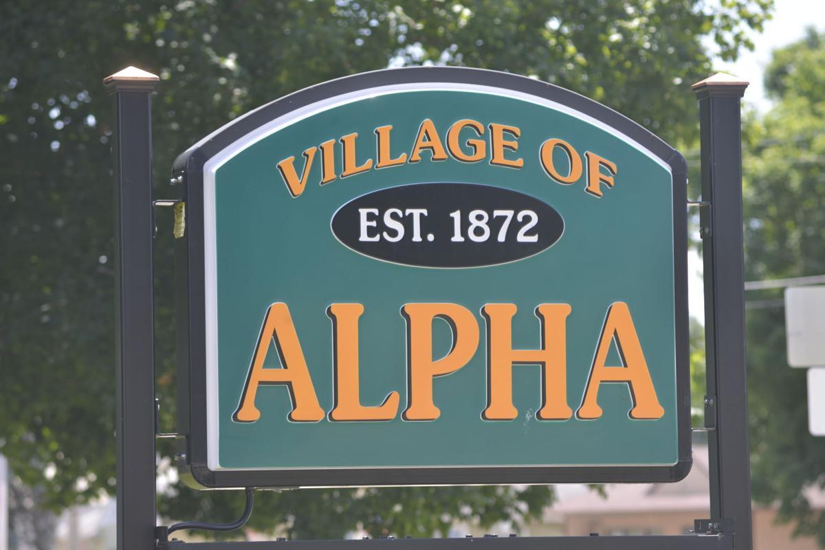 citysigns-alpha_AMU2967.JPG