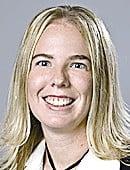 Krista Van Hauen