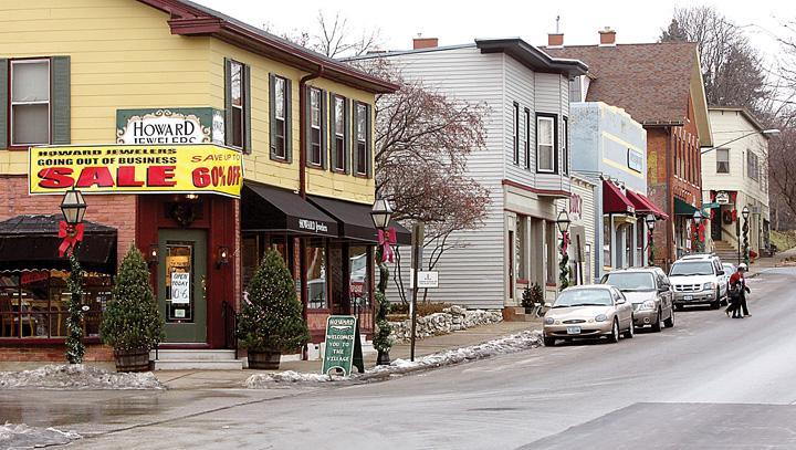 Davenport Iowa Strip Clubs