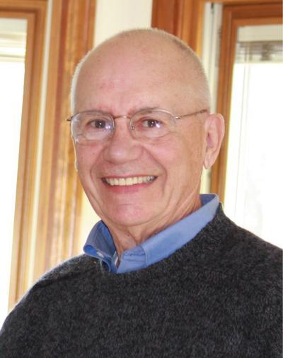 Donald Lantow