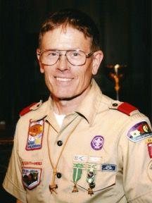 David Eugene Hill Obituaries Qctimes Com
