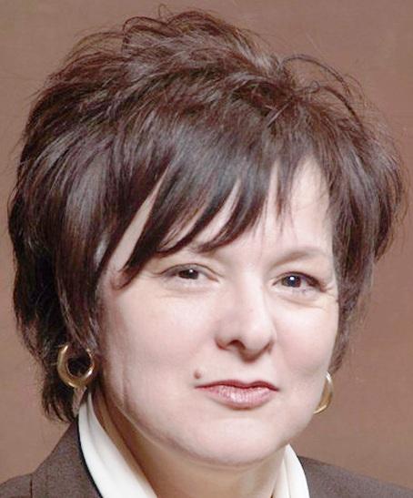 Debi Durham