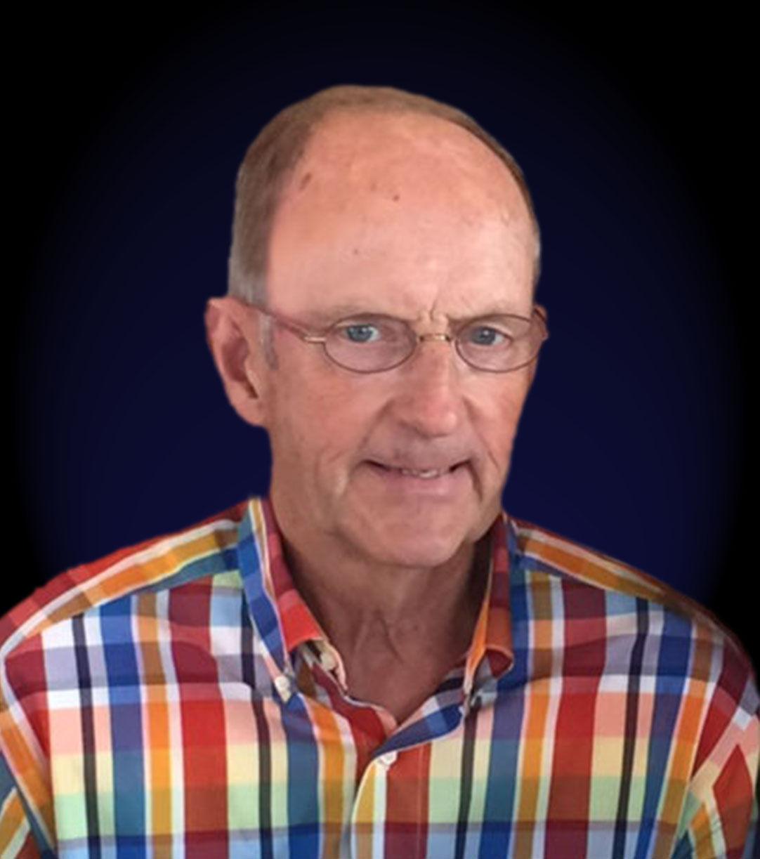 Dave L. Keyser
