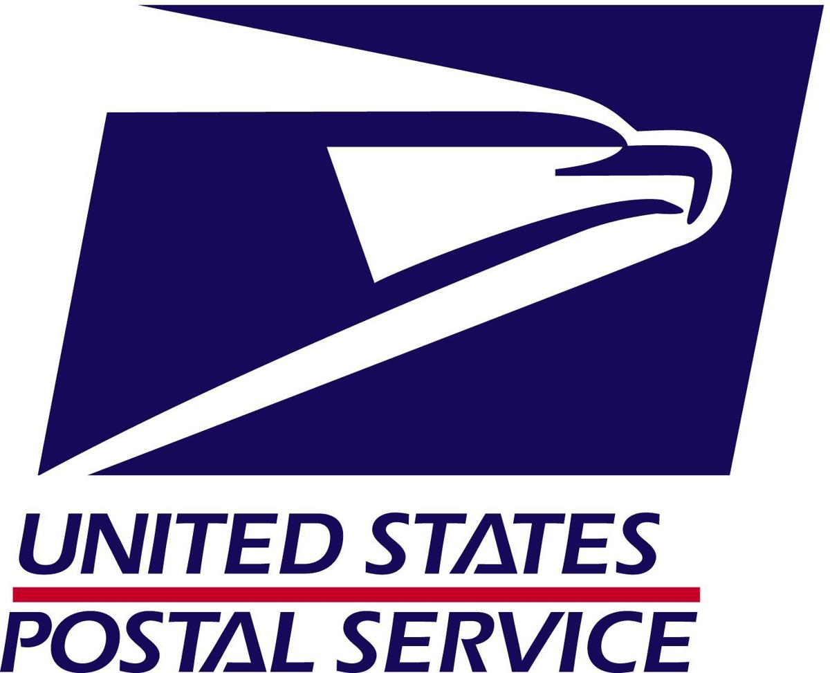 the united states postal service Postal codes for the 50 states of the us use our interactive map, address lookup, or code list to find the correct zip code for your postal mails destination.