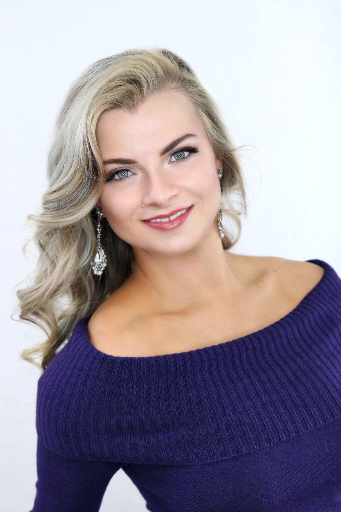 Chelsea Dubczak