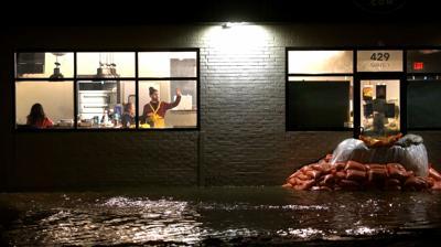 043019-qct-qca-flood-Dav-0031
