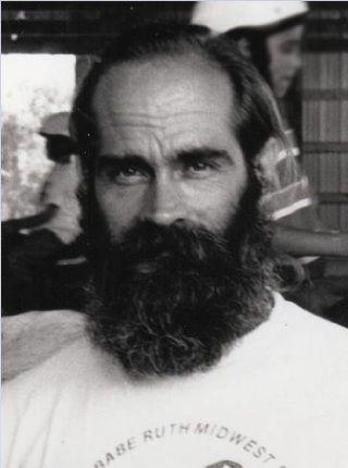 Mark Alan Meier