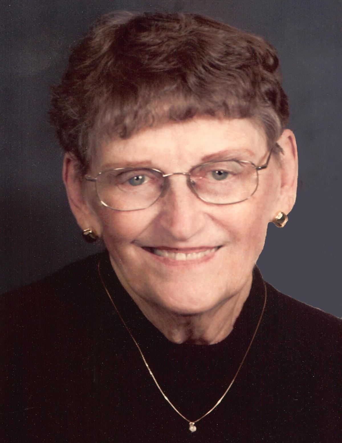 John Deery Cedar Falls >> Quad-Cities neighbors: Obituaries published today | Local ...