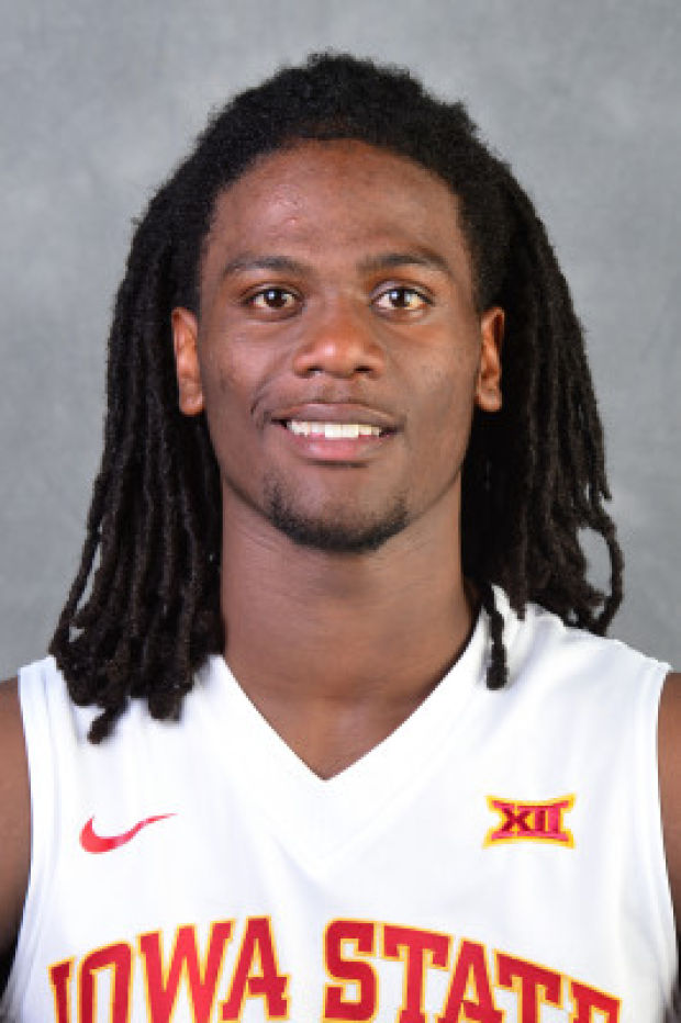 Mckay Ready To Debut For Cyclones