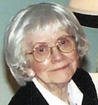 Hazel Z. Whitaker