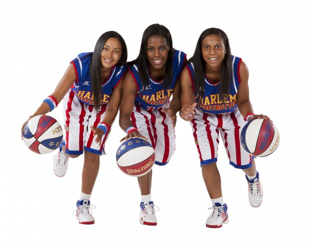 Globetrotters-girls.jpg