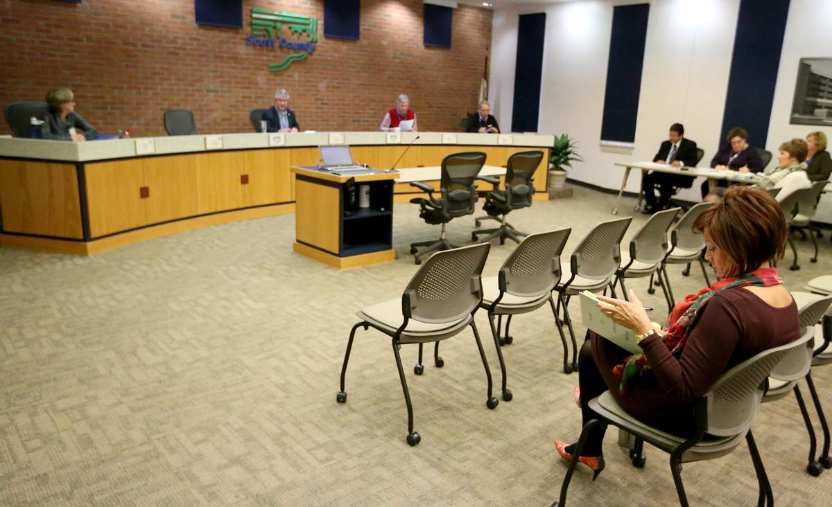 012518-County-Board-Meeting-006