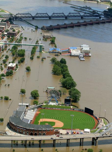 070314-aerials-flood05