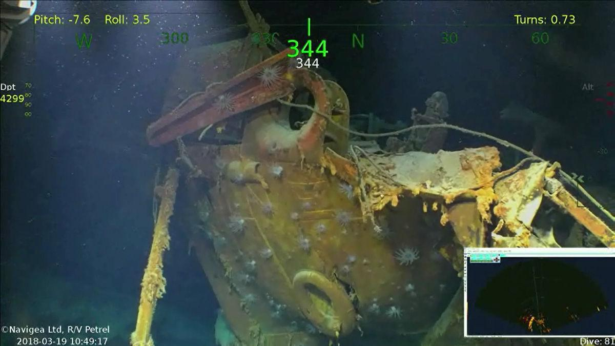 031918ho-USS-Juneau-expedition-1