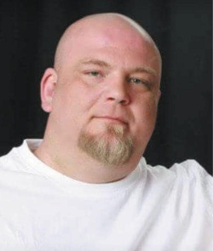 Casey Hitchcock