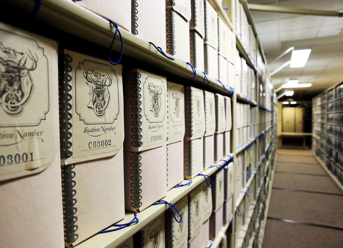022618 Deere Archives 548