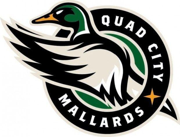 Mallards logo