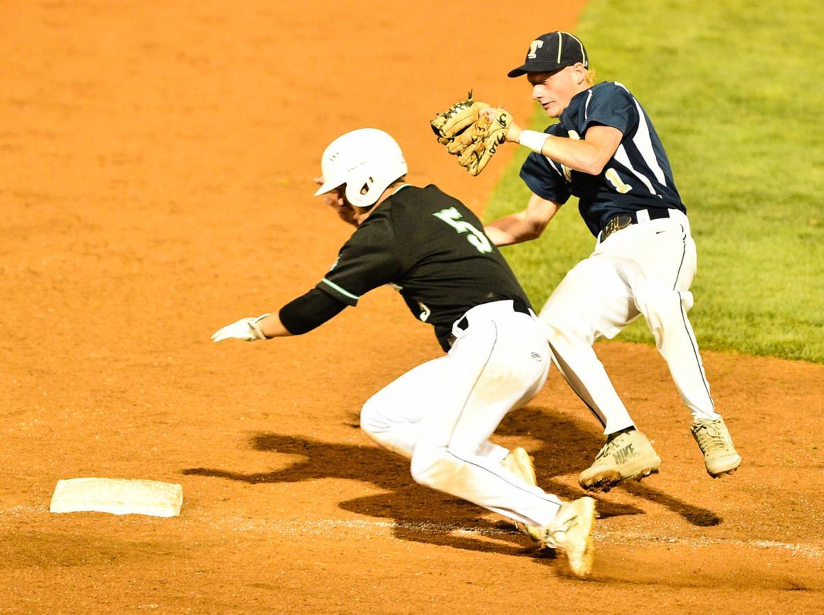 State baseball