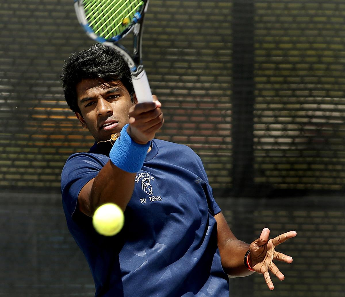 050517-boys-tennis-002