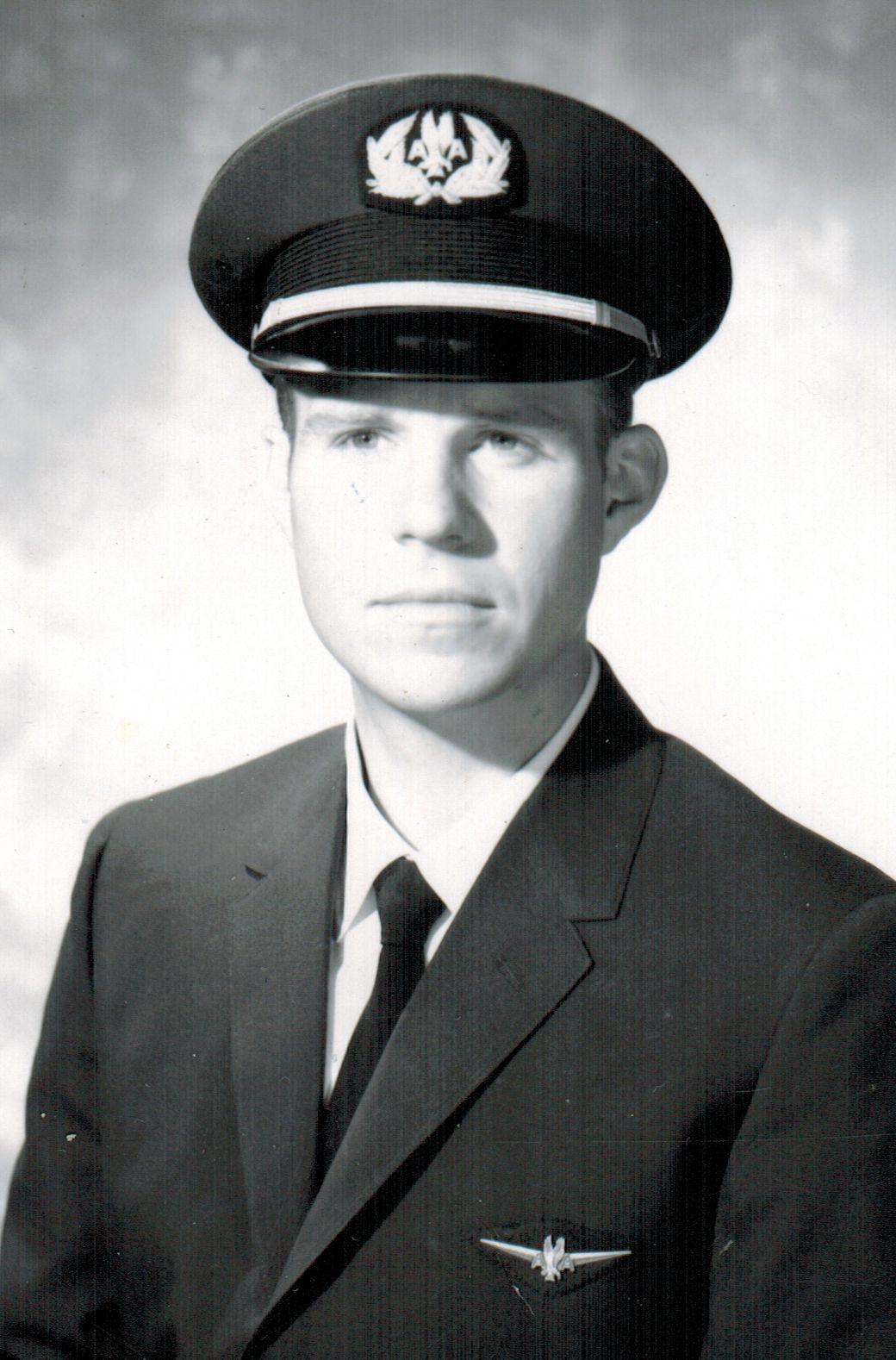Craig Jones   Obituaries   qctimes.com