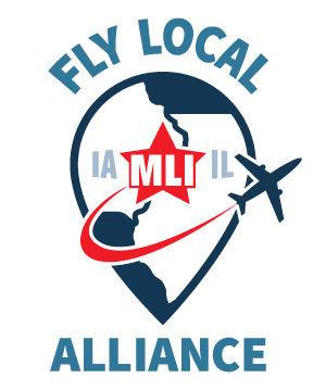 Fly Local Alliance