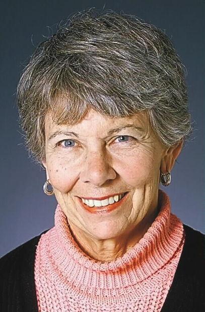 Kathy Wine