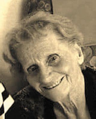 Betty Ditto