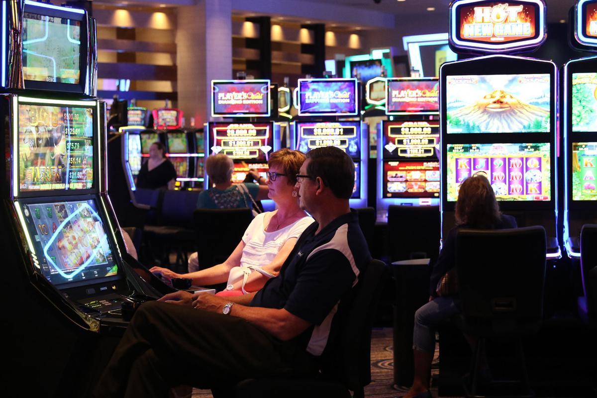 самые лучшие казино игры с лицензии лицензионные