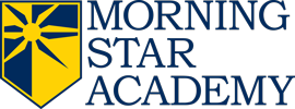 morning-star-academy