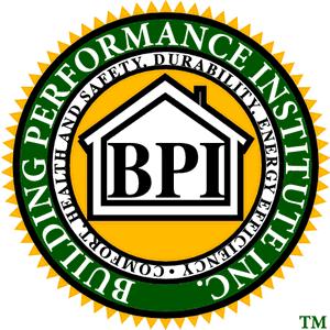 BPI_logo286170423_zps12018a11.png