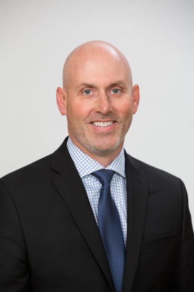 Matt Behrens