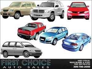 vehicle-page_zps5f25cb4a.jpg