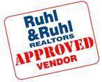 ruhl approved_zpsffbwfmot.jpg