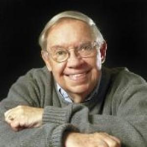 Bill Wundram