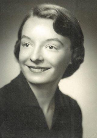 Kathryn K. Jansen September 8, 1936 -March 3, 2018