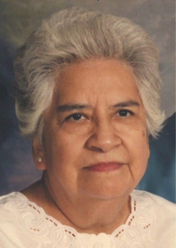 Hope Y. Vargas