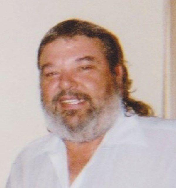 Glenn Wells