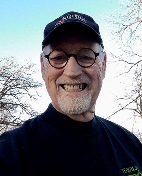 Larry W. Armer