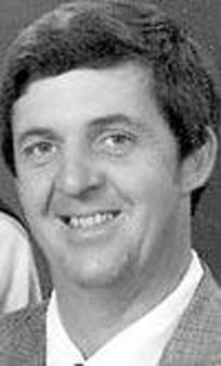 David Mohr | Obituaries | qctimes com
