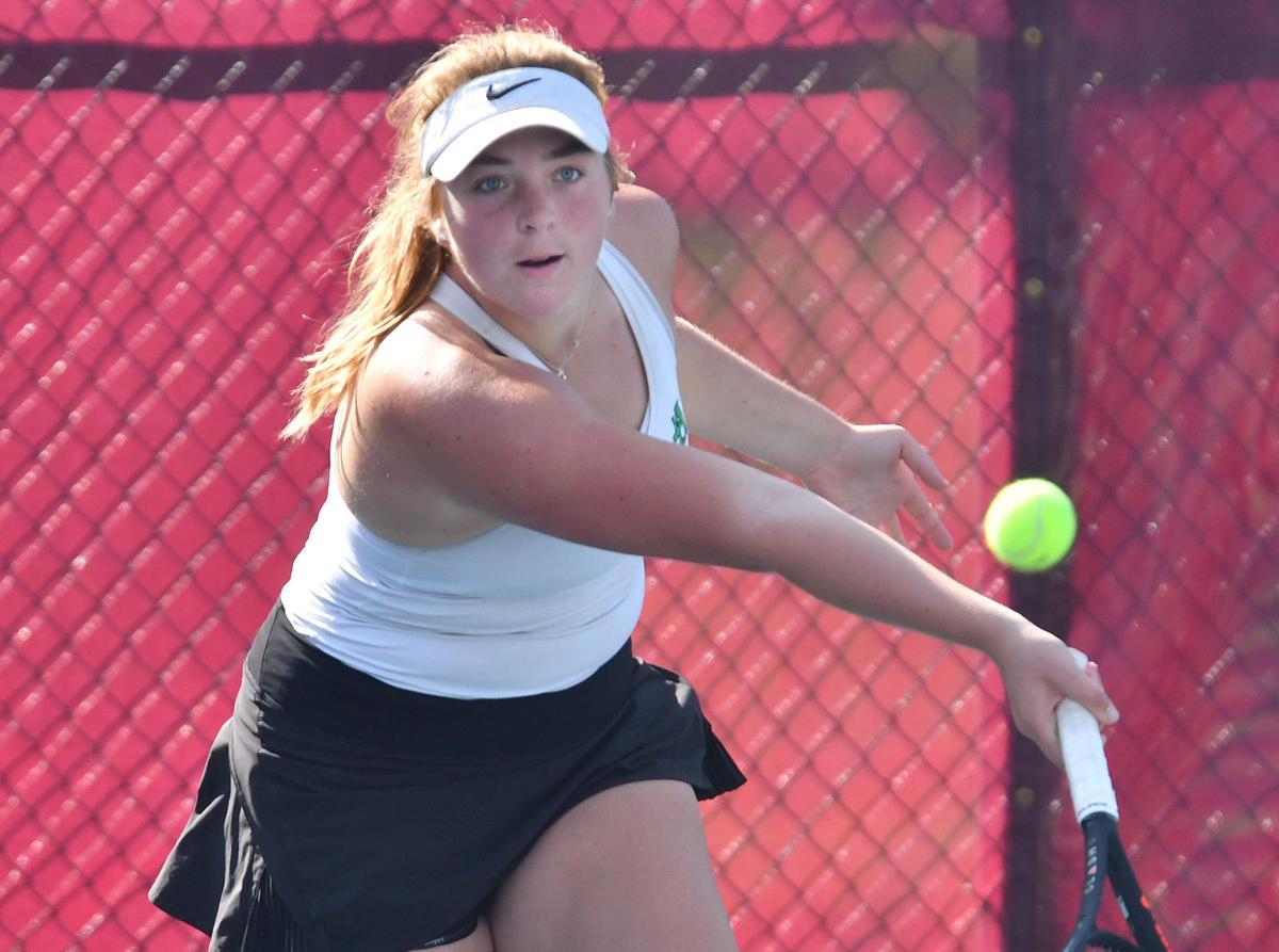 100921-qc-spt-big 6 tennis-125