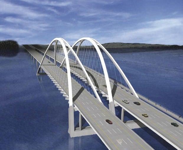 I 74 Bridge 02